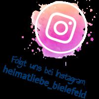 GG_instagram